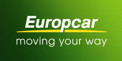 EUROPCAR pronájem vozu v Dubaj (Dubai) - Hotel Holiday International