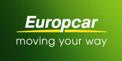 EUROPCAR pronájem vozu v Rhodos - Faliraki