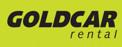 GOLDCAR pronájem vozu v Rhodos - Faliraki