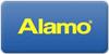 Půjčovna aut Alamo