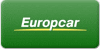 Půjčovna aut Europcar