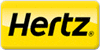 Půjčovna aut Hertz
